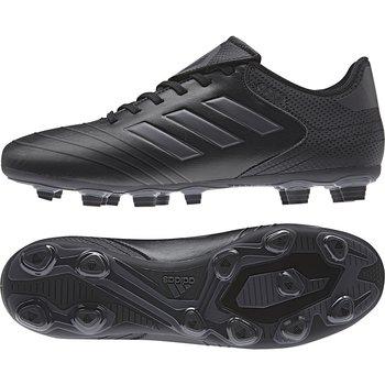super popular 0f6c2 8015e Adidas, Buty męskie, Copa 18.4 FxG CP8961, rozmiar 44