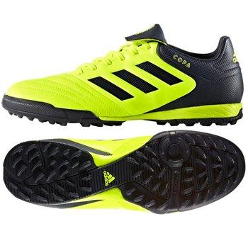 lowest price 05d3f 07b5c Adidas, Buty męskie, Copa Tango 17.3 TF BB6099, rozmiar 44