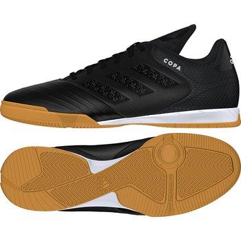 online store efc28 b2a0e Adidas, Buty męskie, Copa Tango 18.3 IN DB2451, rozmiar 46 23
