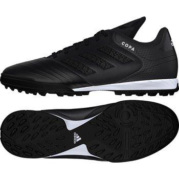 finest selection 963b8 7b629 Adidas, Buty męskie, Copa Tango 18.3 TF DB2414, rozmiar 41 13