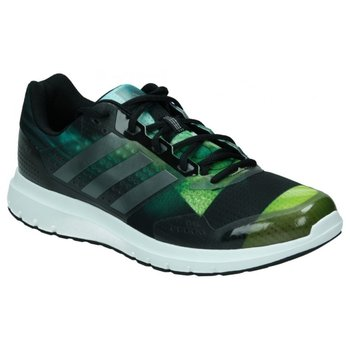 Adidas ebb5e810d6