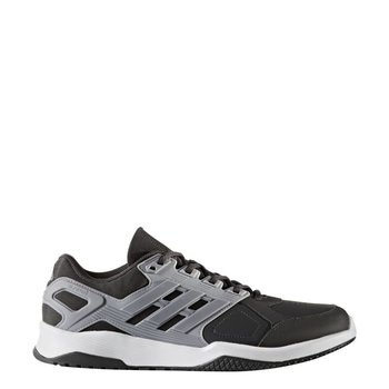 sale retailer c3fb5 ae3ba Adidas, Buty męskie, Duramo 8 Trainer BB3220, rozmiar 46