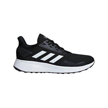 Adidas Buty Meskie Runfalcon G28970 Czarny Rozmiar 43 1 3 Adidas Sport Sklep Empik Com