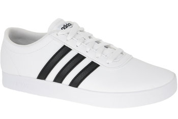 Adidas, Buty męskie, Easy vulc 2.0, rozmiar 45 1/3-Adidas