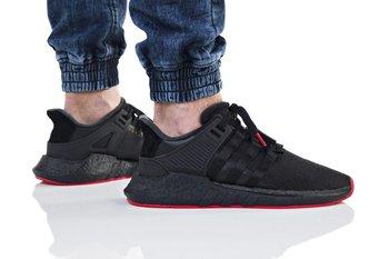 85a546efc4b6 Adidas