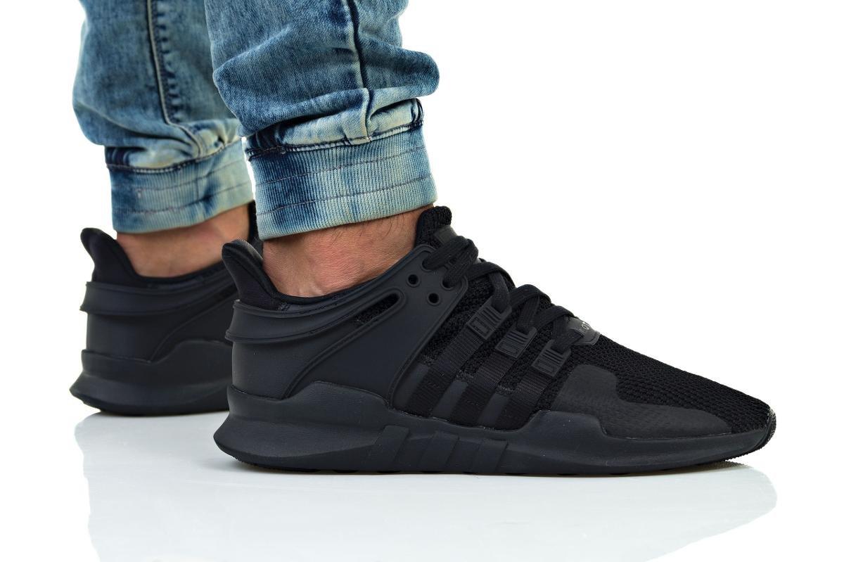 buty adidas eqt support adv za kostke