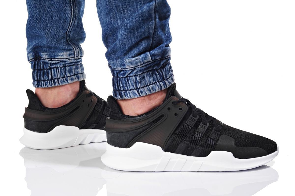 Adidas, Buty męskie, Eqt Support Adv, rozmiar 44 23