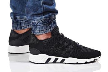 buy online b37b0 2d03a 7f25f7970976 Adidas, Buty męskie, Eqt Support Rf Primknit, rozmiar 45 1 3 .
