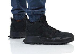 adidas buty męskie 43 1 3