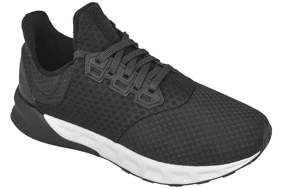 Adidas, Buty męskie, Falcon Elite 5, rozmiar 43 13
