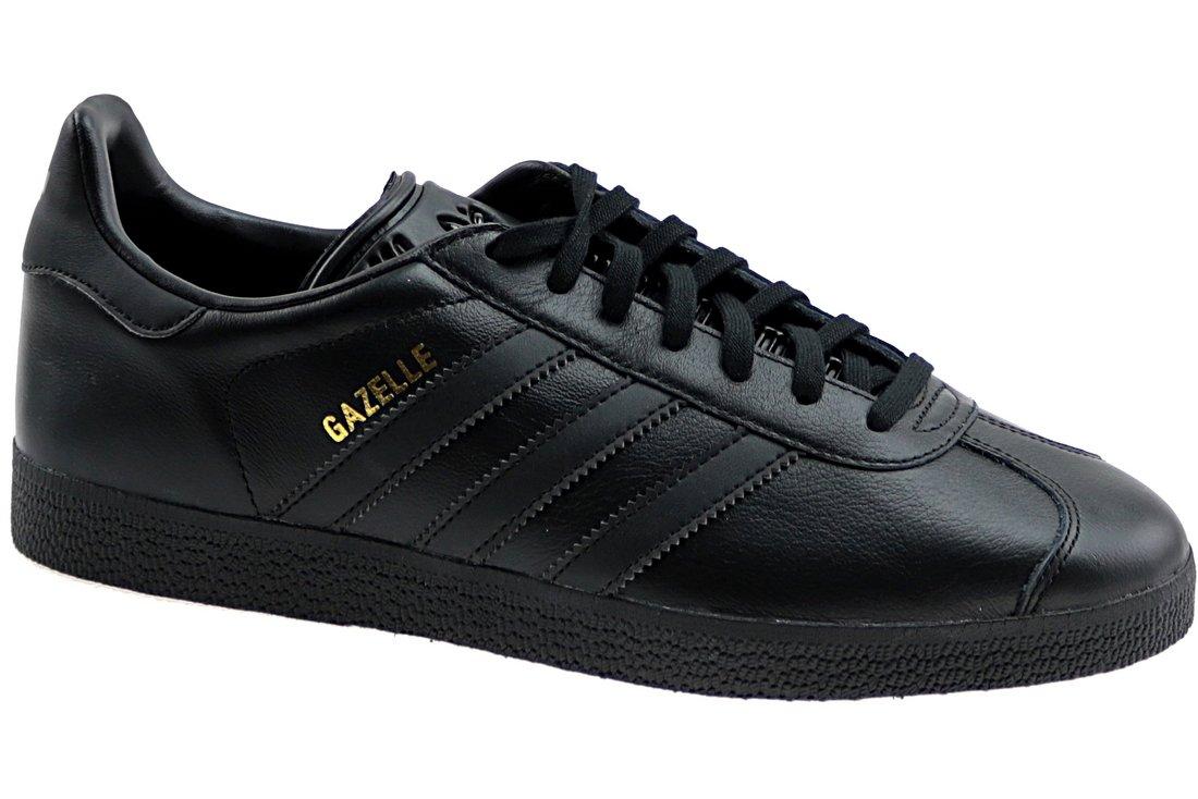 buty adidas gazelle 43