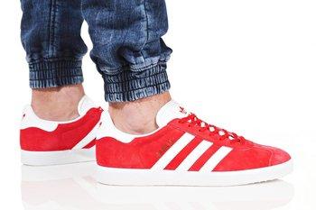 lowest price b6c21 4b76f Adidas, Buty męskie, Gazelle, rozmiar 44