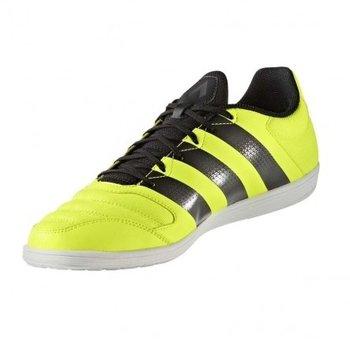 Adidas, Buty męskie halowe, ACE 16.4 STREET S31967, rozmiar
