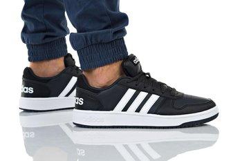 buty adidas place rozmiar 48