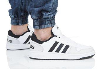 buty adidas meskie mid 44