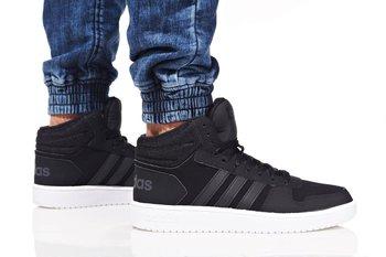 810fd8f6b8968 Adidas