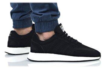 7a03d59d10f11 Adidas, buty męskie, I-5923, czarny, rozmiar 42 2/3 - Adidas | Moda ...
