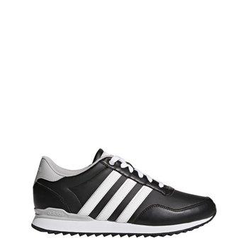 472fb0b68 Adidas, Buty męskie, Jogger Cl BB9682, rozmiar 44 - Adidas | Moda Sklep  EMPIK.COM