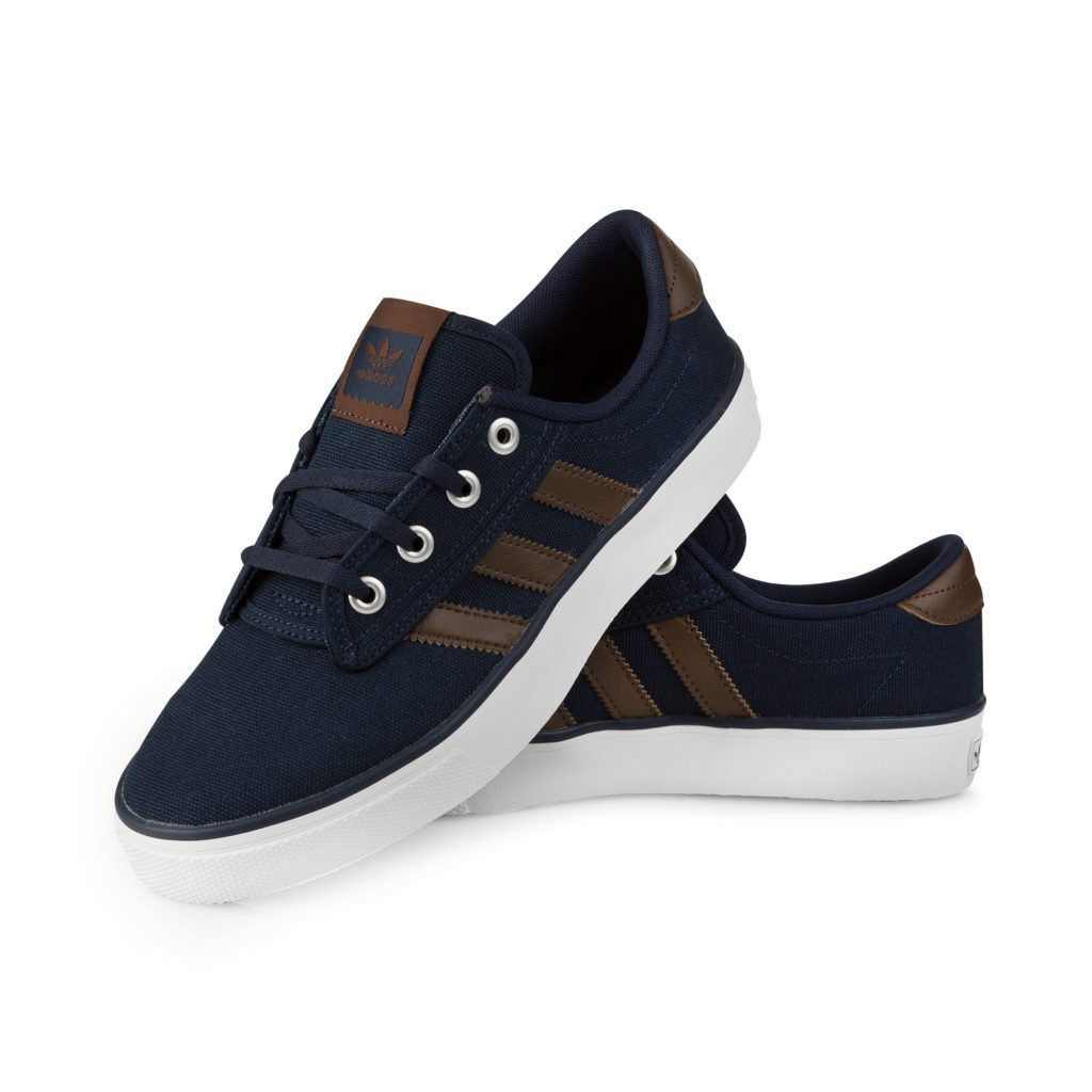 Adidas, Buty męskie, Kiel CQ1089, rozmiar 36 Adidas