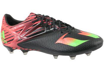 23fb054e76dc8 Adidas, Buty męskie, Korki messi 15.2 fg, rozmiar 42 2/3 - Adidas ...