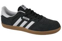 Adidas, Buty męskie, Leonero, rozmiar 40