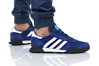 4e306ec788f9 Adidas