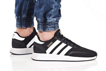 728214c18 Adidas, Buty męskie, N-5923, rozmiar 40 2/3 - Adidas | Moda Sklep ...