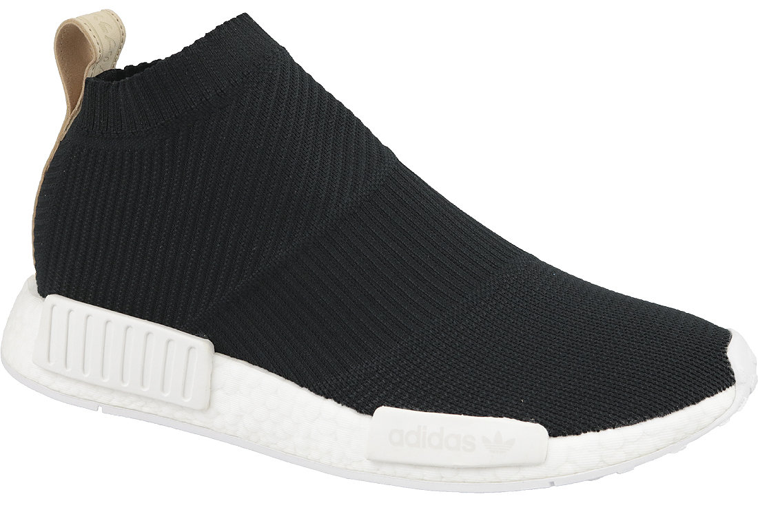 RELEASE Adidas 'NMD CS PK' Available now on
