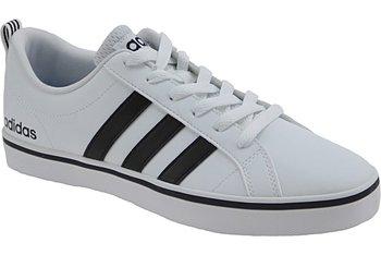 Adidas, Buty męskie, Pace VS, rozmiar 41 1/3-Adidas