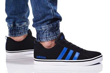 Adidas, Buty męskie, Pace Vs, rozmiar 44-Adidas