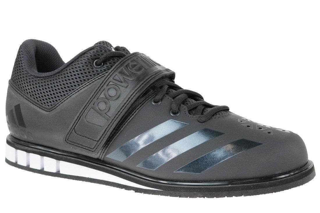 Adidas, Buty męskie, Powerlift.3.1, rozmiar 39 13 Adidas