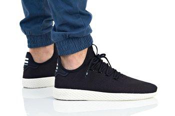 Adidas, Buty męskie, Pw Tennis Hu, rozmiar 43 1/3-Adidas