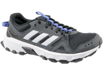 free shipping 3138d 77066 Adidas, Buty męskie, Rockadia trail, rozmiar 41 1 3