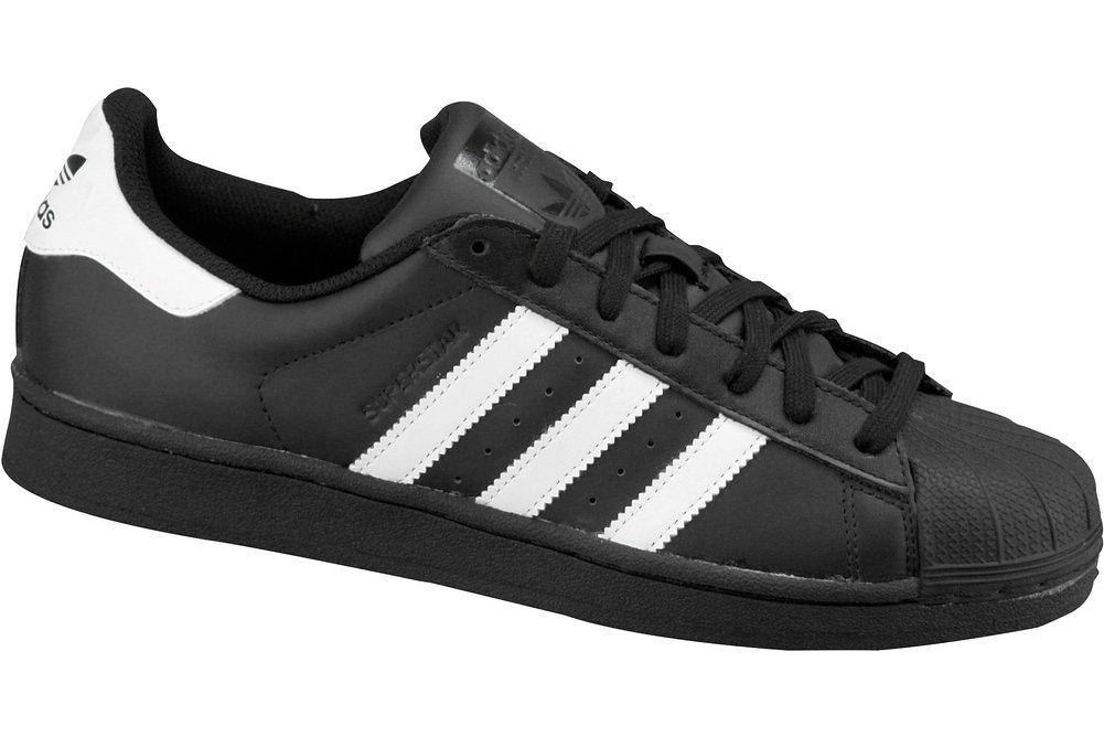 Adidas, Buty męskie, Superstar Foundation, rozmiar 46 23
