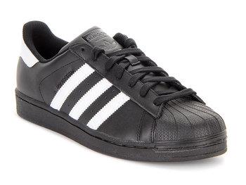 online store c55c0 a2566 Adidas, Buty męskie, Superstar Foundation, rozmiar 41 1 3