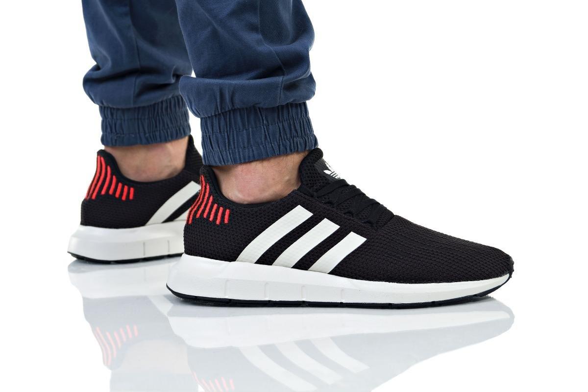 Adidas, Buty męskie, Swift Run B37730, rozmiar 42 23