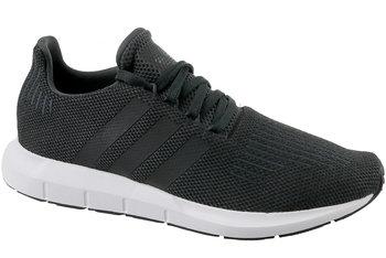Adidas, Buty męskie, Swift run, rozmiar 41 13