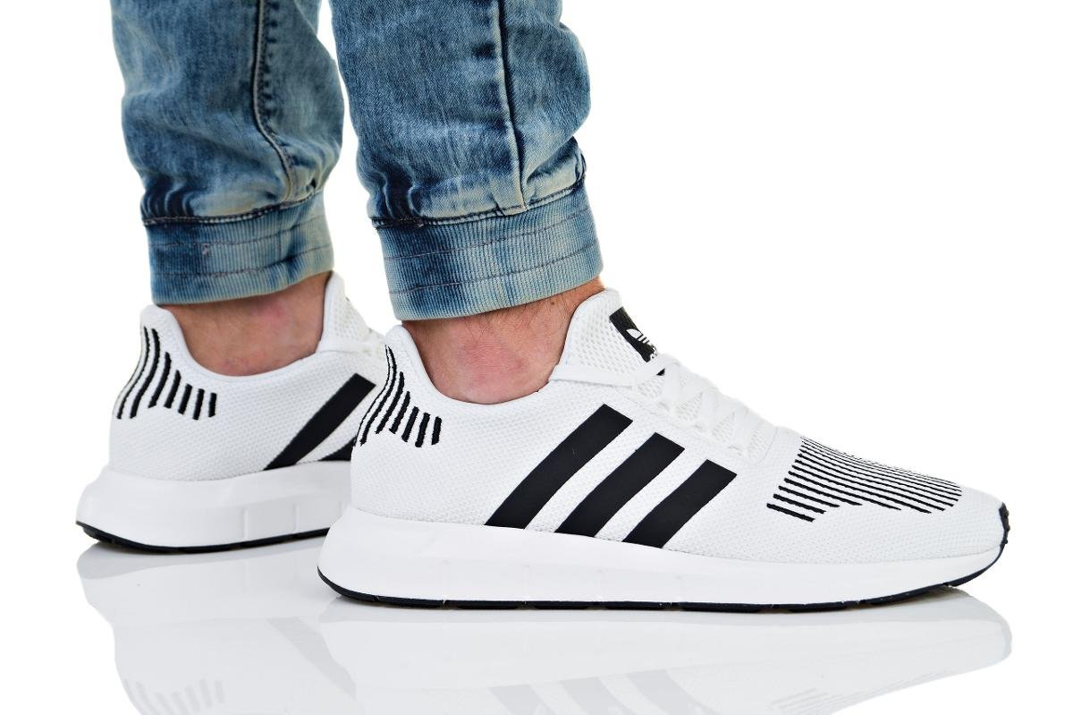 adidas originals buty męskie swift run rozmiar