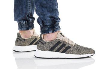 Adidas, Buty męskie, Swift Run, rozmiar 44