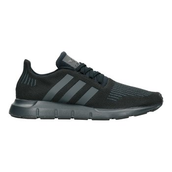 Adidas, Buty męskie, Swift Run, rozmiar 47 13 Adidas