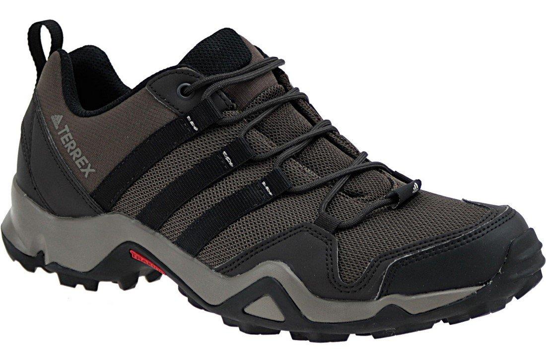 Adidas, Buty męskie, Terrex AX2 R, rozmiar 45 13 Adidas