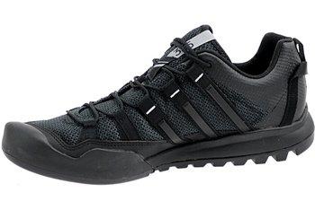 Adidas, Buty męskie, Terrex Solo, rozmiar 43 13 Adidas