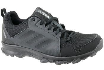 promo code 2d3b0 660de Adidas, Buty męskie, Terrex tracerocker, rozmiar 44 2 3