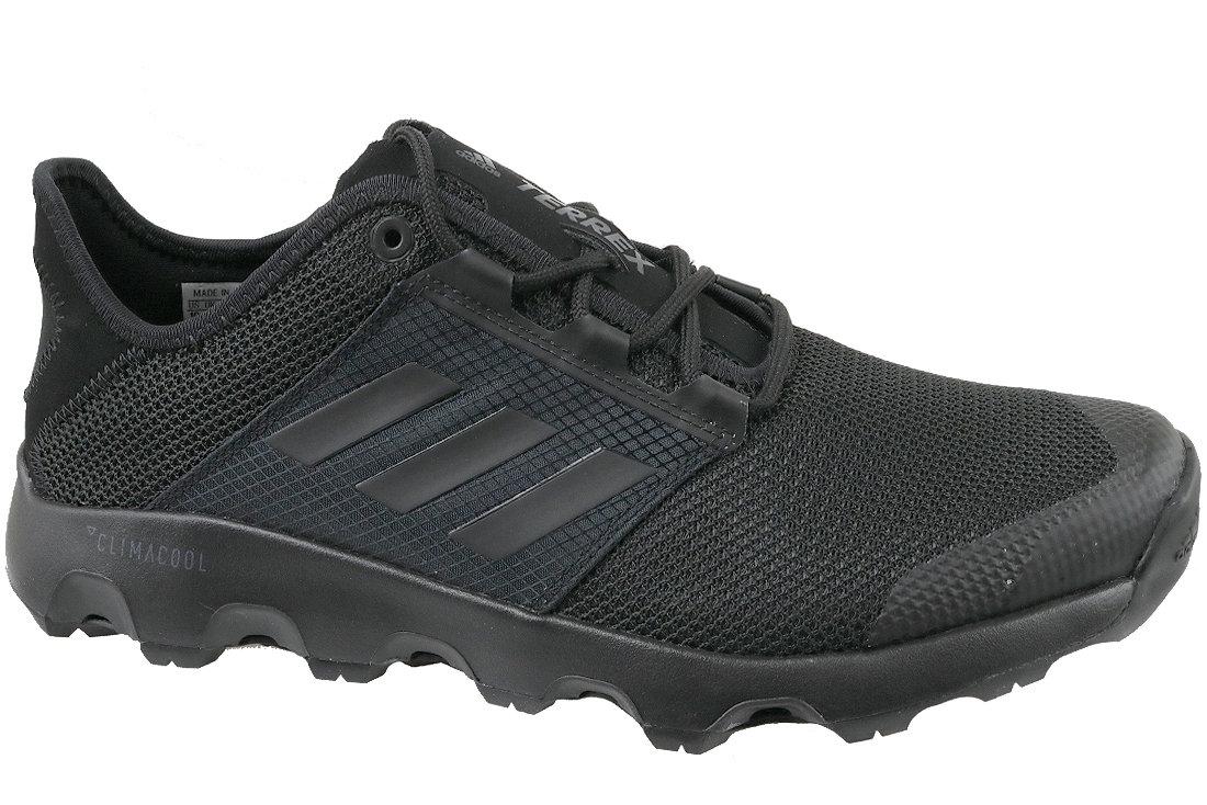 Adidas, Buty męskie, Terrex voyager, rozmiar 47 13
