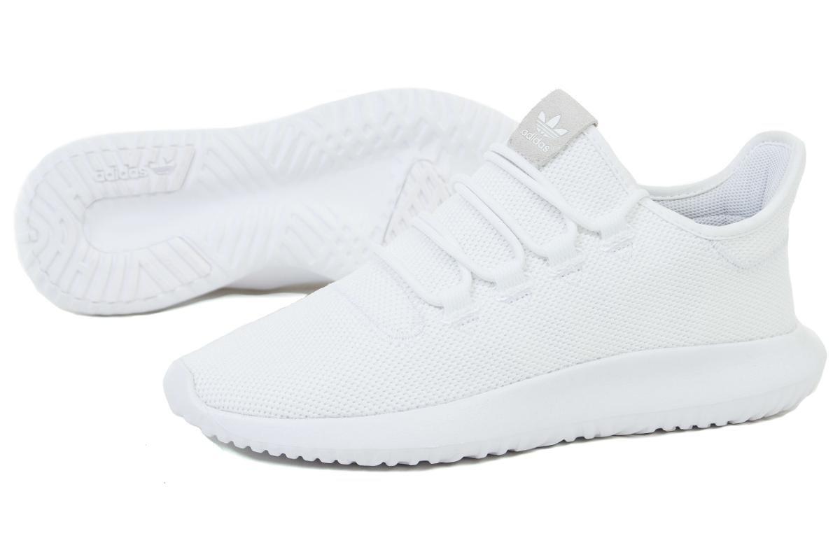 topowe marki podgląd buty do biegania Adidas, Buty męskie, Tubular Shadow CG4563, rozmiar 45 1/3 ...