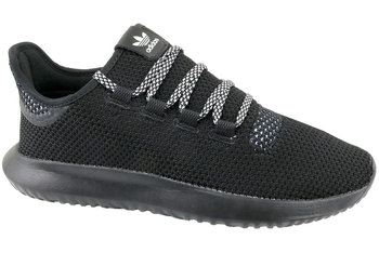 9d0f2abe Adidas, Buty męskie, Tubular shadow, rozmiar 42 - Adidas | Moda ...