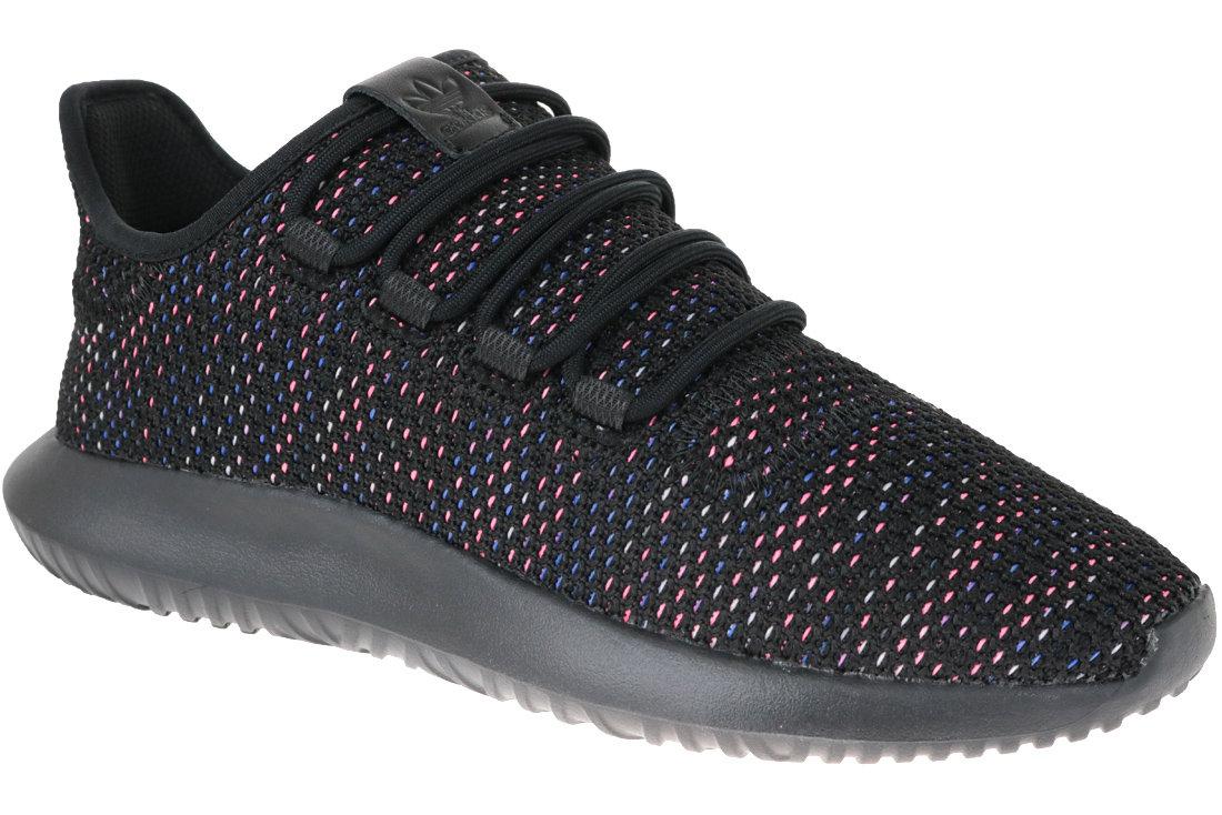 Adidas, Buty męskie, Tubular shadow, rozmiar 43 13