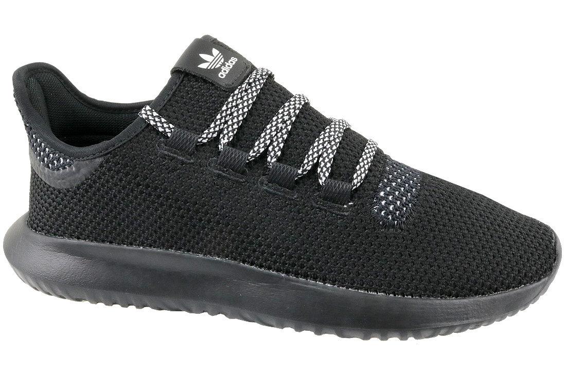 Adidas, Buty m?skie, Tubular shadow, rozmiar 44 Adidas