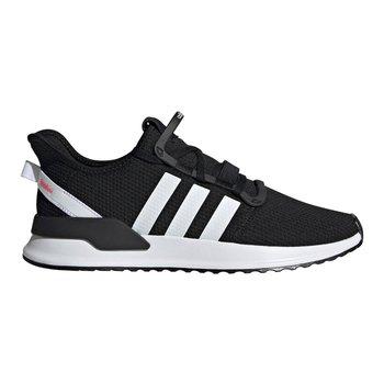 Adidas, Buty męskie, U_Path Run G27639, rozmiar 43 1/3-Adidas