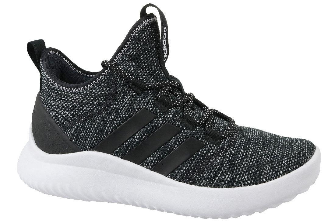 Adidas, Buty męskie, Ultimate b ball, rozmiar 44